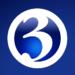 WFSB Channel 3 Eyewitness News APK