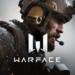 Warface: Global Operations: FPS gun game, Shooter APK