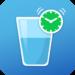 Water Reminder – Remind Drink Water APK