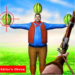 Watermelon Archery Shooter APK