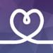 WeDate – 約會戀愛交友 Dating App APK