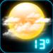Weather Neon APK