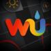 Weather data & microclimate : Weather Underground APK