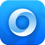 Web Browser – Fast, Private & News APK