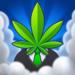 Weed Inc: Idle Tycoon APK