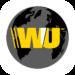 Western Union NL – Send Money Transfers Quickly – APK