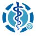 WikiMed – Offline Medical Encyclopedia APK