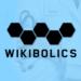 Wikibolics APK