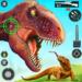 Wild Animal Hunting Clash – New Dino Hunting Games APK