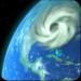 Wind Map 🌪 Hurricane Tracker (3D Globe & Alerts) APK