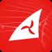 Windfinder: Wind forecast, Weather, Tides & Waves APK