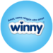 Winny App APK