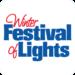 Winter Festival of Lights APK
