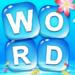 Word Charm APK