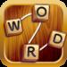 Word Game APK