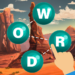Word Journey – Word Games for adults APK