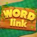 Word Link APK