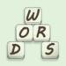 Word Scramble APK