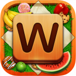 Word Snack – Your Picnic with Words APK