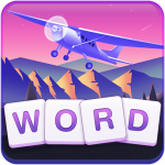 Word Travel – The Guessing Words Adventure APK