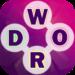 Word Wars – pVp Crossword Game APK