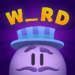 Words & Ladders: a Trivia Crack game APK