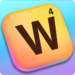 Words with Friends Classic: Word Puzzle Challenge APK