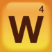 Words with Friends: Play Fun Word Puzzle Games APK