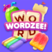 Wordzee! – Social Word Game APK