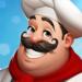 World Chef 🍰🍔🍝🍓 APK