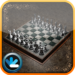 World Chess Championship APK