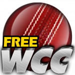 World Cricket Championship  Lt APK