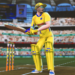 World Cricket Games: Play Real Live Cricket Game APK