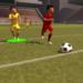 World Soccer Games 2014 Cup Fun Football Game 2020 APK