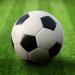 World Soccer League APK