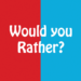 Would You Rather? 3 Game Modes 2020 APK