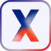 X Launcher: With OS13 Style Theme & Control Center APK