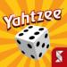 YAHTZEE® With Buddies Dice Game APK