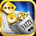 Yachty Dice Game 🎲 – Yatzy Free APK