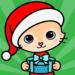 Yasa Pets Christmas APK