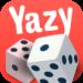 Yazy the best yatzy dice game APK