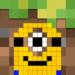 Yellow Craft APK