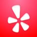 Yelp: Find Food, Delivery & Services Nearby APK