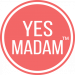 Yes Madam – Super Safe Salon At Home & Wellness APK