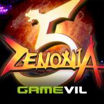 ZENONIA® 5 APK