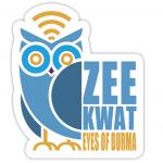 ZeeKwat APK