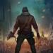 Zero City: Last bunker. Zombie Shelter Survival APK
