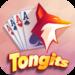 ZingPlay Portal – Games Center – Tongits – Pusoy . APK