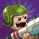 ZombsRoyale.io – 2D Battle Royale APK
