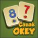 Çanak Okey – Mynet APK